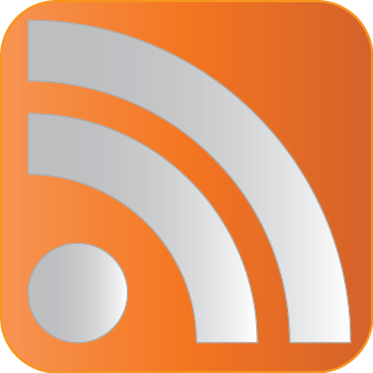 Follow the RSS for all news and blog posts!